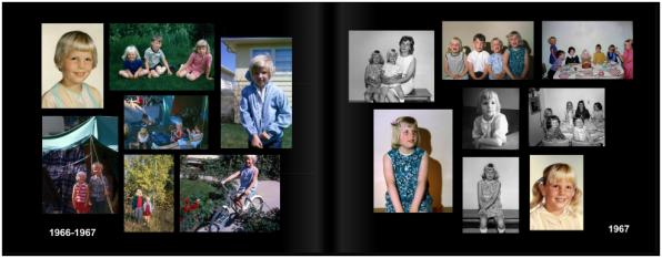 Karen page 22-23