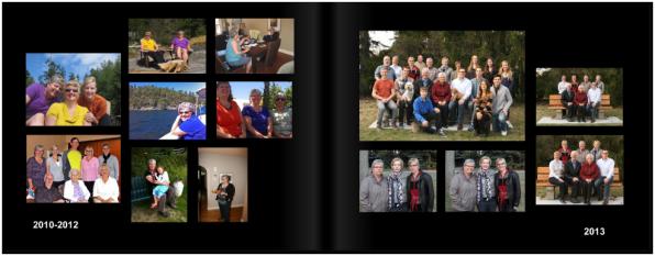 Karen page 54-55