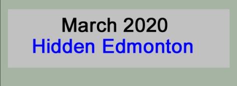 Mar 2020a