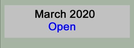 Mar 2020b