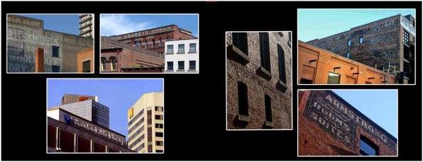 BricksPlus_04