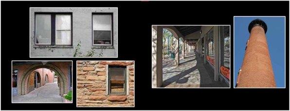 BricksPlus_11