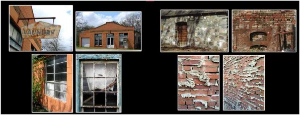 BricksPlus_13