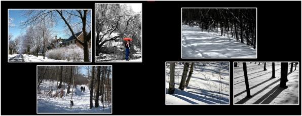 SnowIce_09