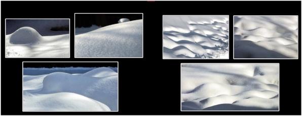 SnowIce_19