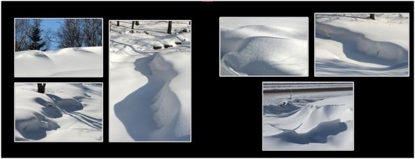 SnowIce_20