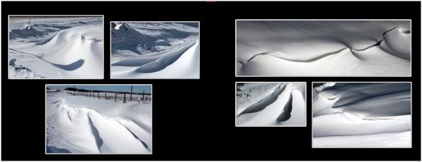 SnowIce_21