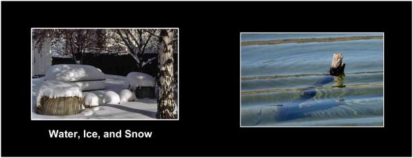 SnowIcePg_01