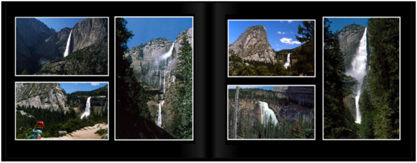 LandscapesPg_3435a