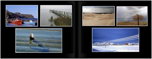 LandscapesPg_4041a