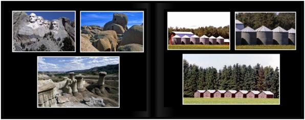 LandscapesPg_4647a