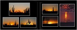 LandscapesPg_5051a