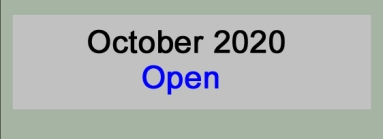 Oct 2020a