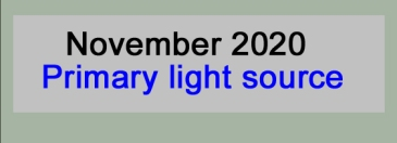 Nov 2020b
