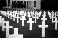 War cemetery France