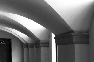 U of A Convocation Hall