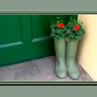 Boots_9107pb9sm