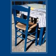 Chair_14374Pbsm