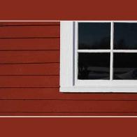 Window_0098c