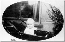 02Bertha March 1932