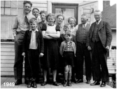 08aImmigrants 1949a