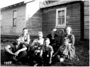 08cVandenBorns 1951a