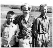 08dBertha 1952g