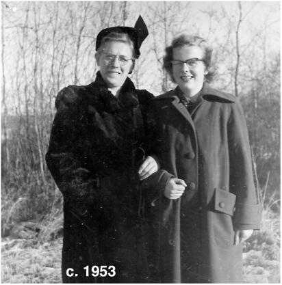 08fJB_MotherBertha c 1953