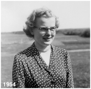 08kJB_Bertha c 1954