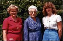 19aMotherBerthaLaura 1983